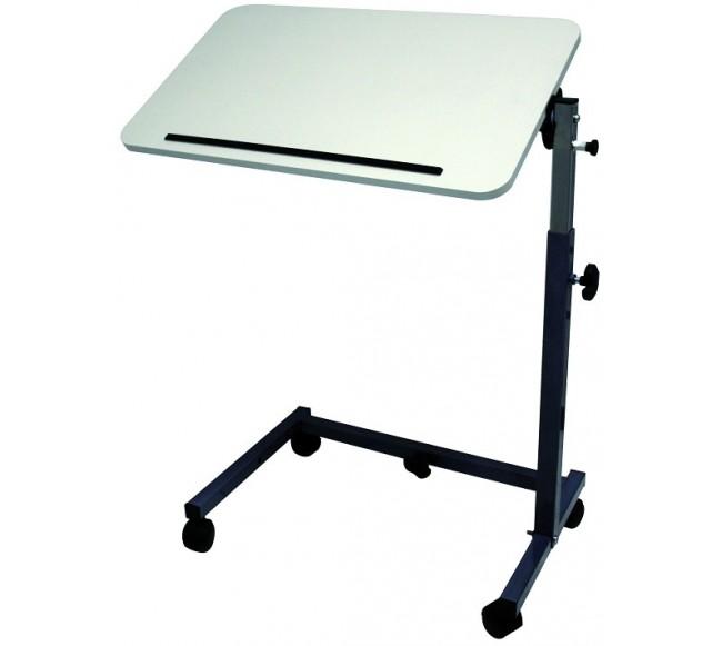 Table de lit AC207 Vilgo