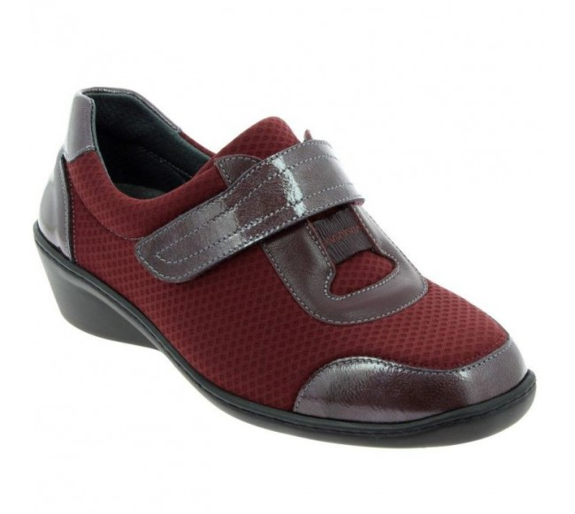 Chaussures CHUT Simona Smart