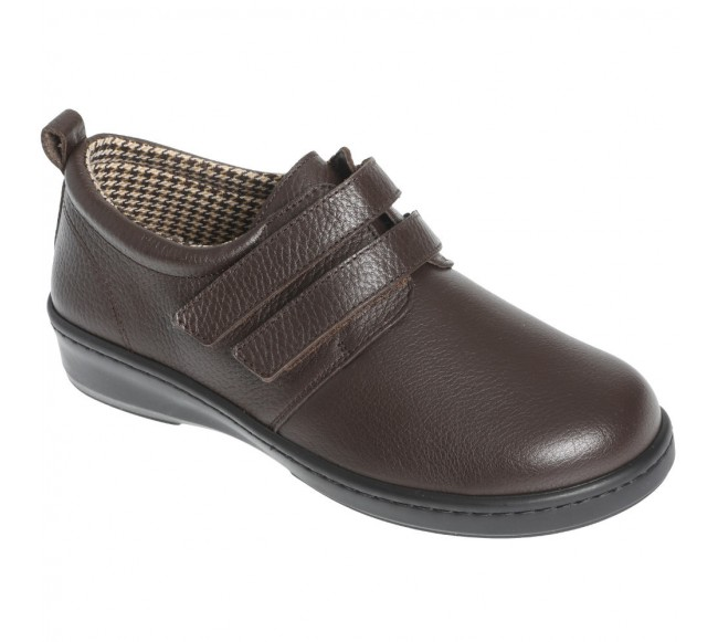 Chaussures CHUT BR-3198