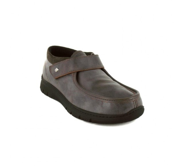 Chaussures CHUT homme S9004