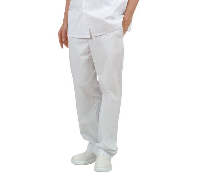 Pantalon Patsy Blanc