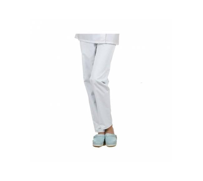 Pantalon Alex Joleti