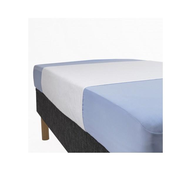 Alèse lavable 150 x 100 cm