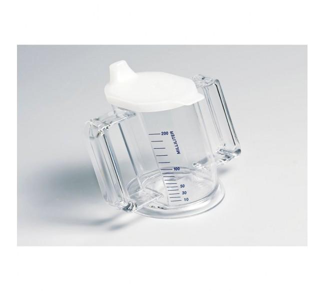 Tasse Handycup